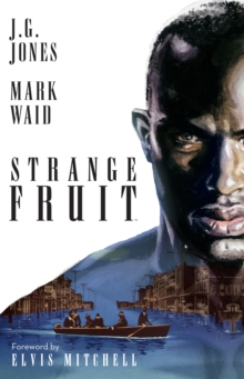 Strange Fruit, PDF eBook