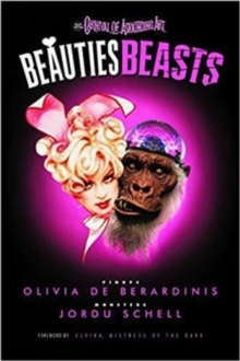 Beauties Beasts, Paperback Book