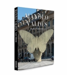 Manolo Valdes : Place Vendome, Hardback Book