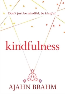 Kindfulness, Paperback Book