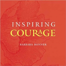 Inspiring Courage, Paperback Book