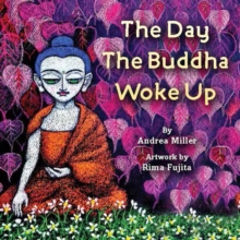 The Day the Buddha Woke Up, Spiral bound Book