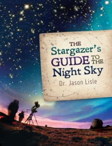 The Stargazer's Guide to the Night Sky, PDF eBook