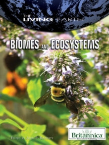 Biomes and Ecosystems, PDF eBook
