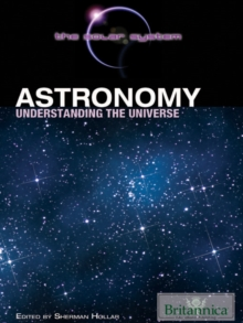 Astronomy, PDF eBook