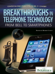 Breakthroughs in Telephone Technology, PDF eBook