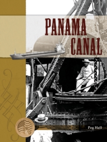 Panama Canal, PDF eBook
