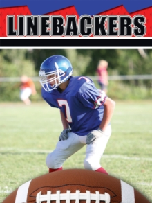 Linebackers, PDF eBook