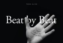 Beat by Beat : A Cheat Sheet for Screenwriters, Paperback Book