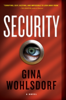 Security, Paperback / softback Book