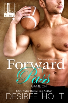 Forward Pass, EPUB eBook