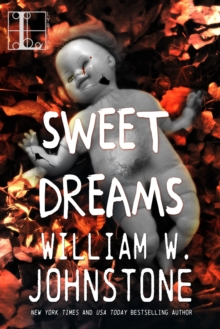 Sweet Dreams, EPUB eBook