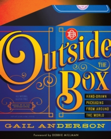Outside the Box, Paperback / softback Book