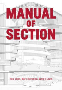 Manual of Section, EPUB eBook