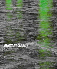 Pamphlet Architecture 36 : Buoyant Clarity, Paperback / softback Book