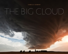 The Big Cloud, Hardback Book
