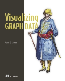 Visualizing Graph Data, Paperback Book