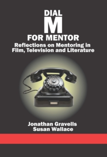 Dial M for Mentor, EPUB eBook