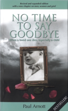 No Time to Say Goodbye, EPUB eBook