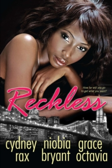 Reckless, EPUB eBook