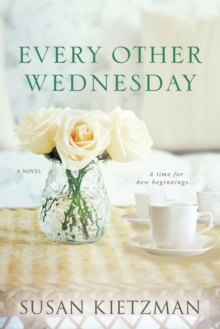 Every Other Wednesday, Paperback Book