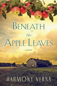 Beneath The Apple Leaves, Paperback Book