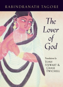 The Lover of God, EPUB eBook