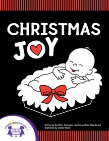 Christmas Joy, EPUB eBook