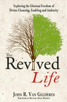 REVIVED LIFE THE, Paperback Book