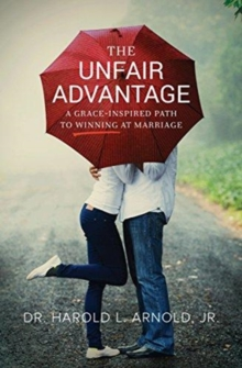 UNFAIR ADVANTAGE THE, Paperback Book