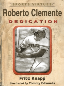 Roberto Clemente, EPUB eBook