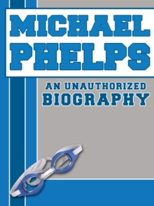 Michael Phelps, EPUB eBook