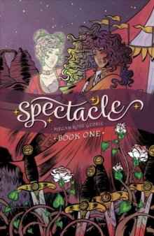 SPECTACLE BOOK ONE, Paperback Book