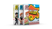 Scott Pilgrim Color Collection Box Set : Soft Cover Edition, Paperback / softback Book