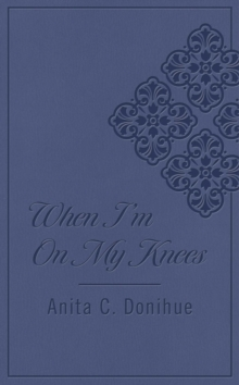 When I'm on My Knees DiCarta, EPUB eBook