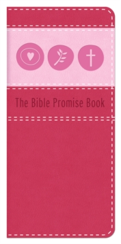 The Bible Promise Book [pink], EPUB eBook