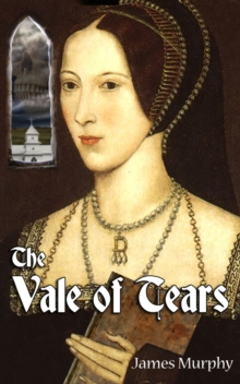 The Vale of Tears, EPUB eBook