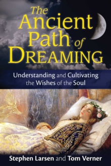 The Transformational Power of Dreaming : Discovering the Wishes of the Soul, Paperback Book