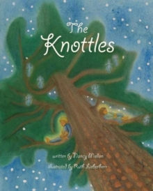 The Knottles, Paperback Book