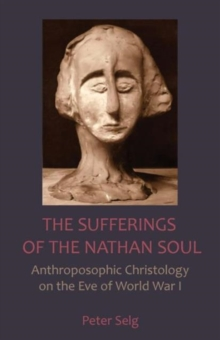 The Sufferings of the Nathan Soul, Paperback Book
