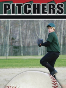 Pitchers, PDF eBook