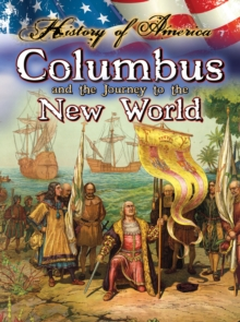 Columbus And The Journey To The New World, PDF eBook