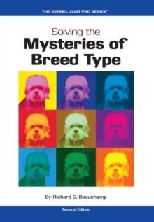 Solving the Mysteries of Breed Type, EPUB eBook