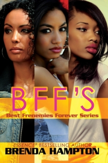 BFF'S, EPUB eBook