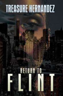 Return To Flint, Paperback / softback Book
