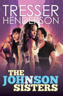 The Johnson Sisters, Paperback Book