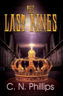 The Last Kings, Paperback / softback Book