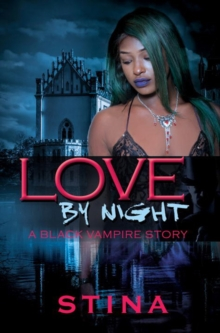 Love By Night, Paperback Book