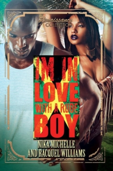 In Love With A Rude Boy : Renaissance Collection, Paperback Book