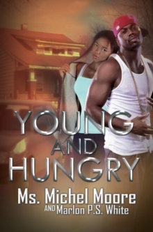 Young And Hungry, Paperback Book